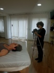 videoanacuesta1