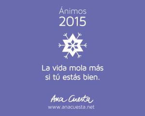 Animos 2015