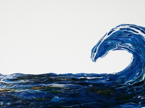onades del cos mètode grinberg Ana Cuesta